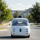 Les voitures autonomes gagnent du terrain avec le Self Drive Act