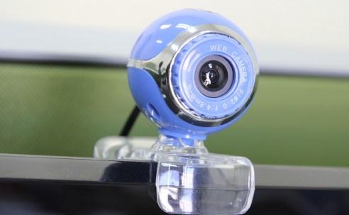 Se faire espionner via la Webcam de son ordinateur, quels sont les risques ?