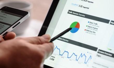 Coup de projecteur sur la nouvelle publicité en ligne « hyper-ciblée »