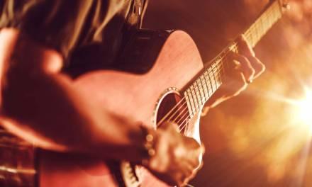 Parcours d'un entrepreneur voulant développer la musique live en France