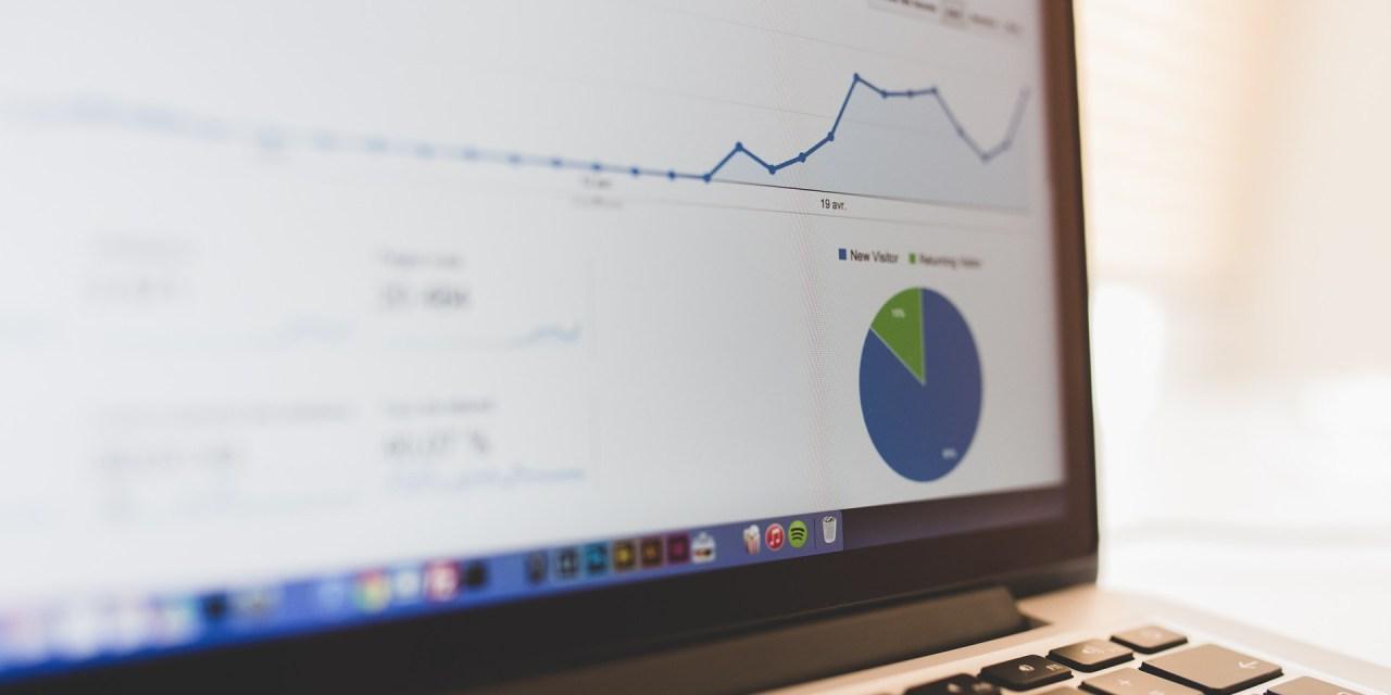 eCommerce : gestion du stock, des ventes et des clients… Connaissez-vous les logiciels ERP ?