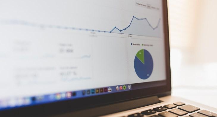 eCommerce : gestion du stock, des ventes et des clients… Connaissez les logiciels ERP ?