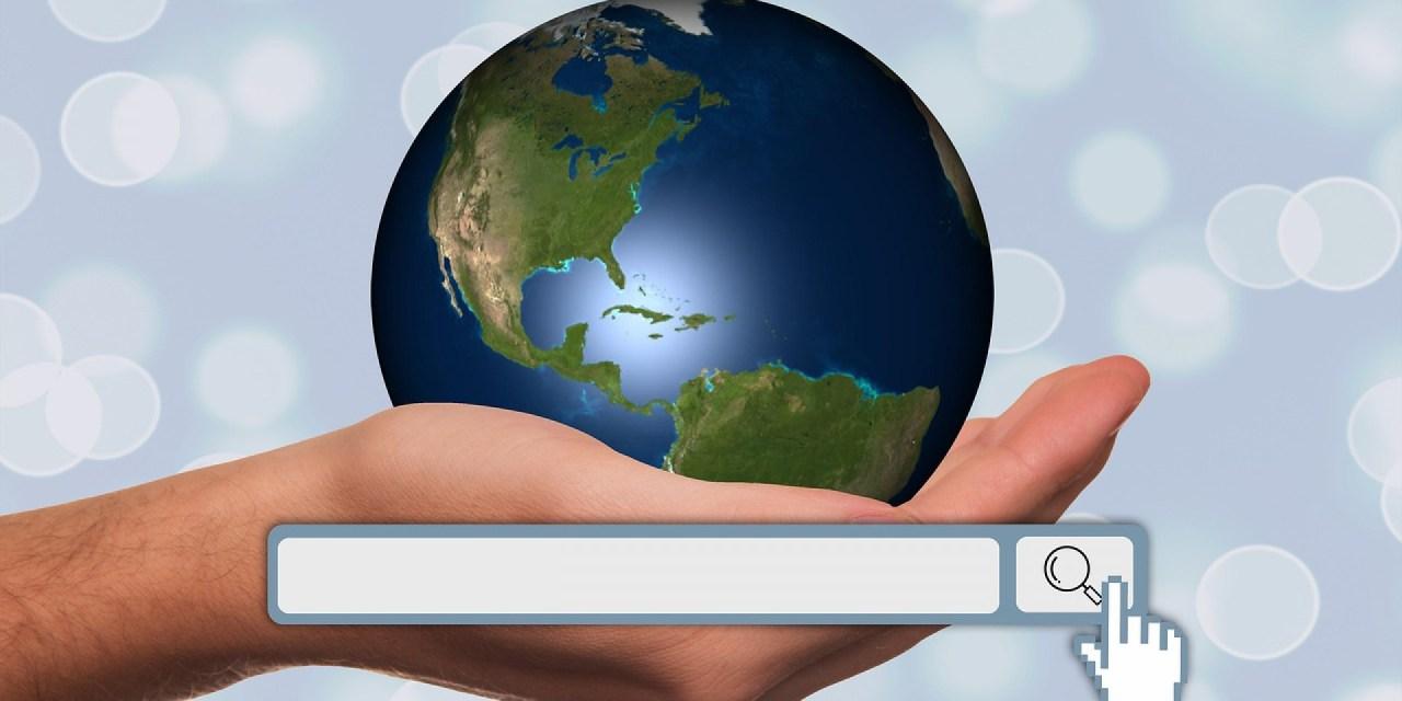 Générer des contacts qualifiés grâce au référencement local, comment s'y prendre ?