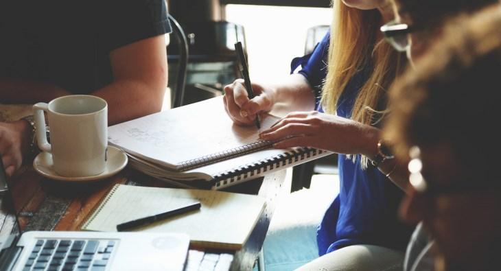 Pourquoi intégrer un incubateur de startups ?
