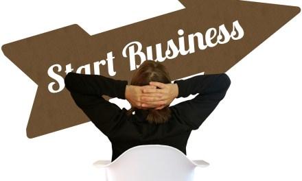 Entreprendre en Bretagne : pourquoi, comment ?