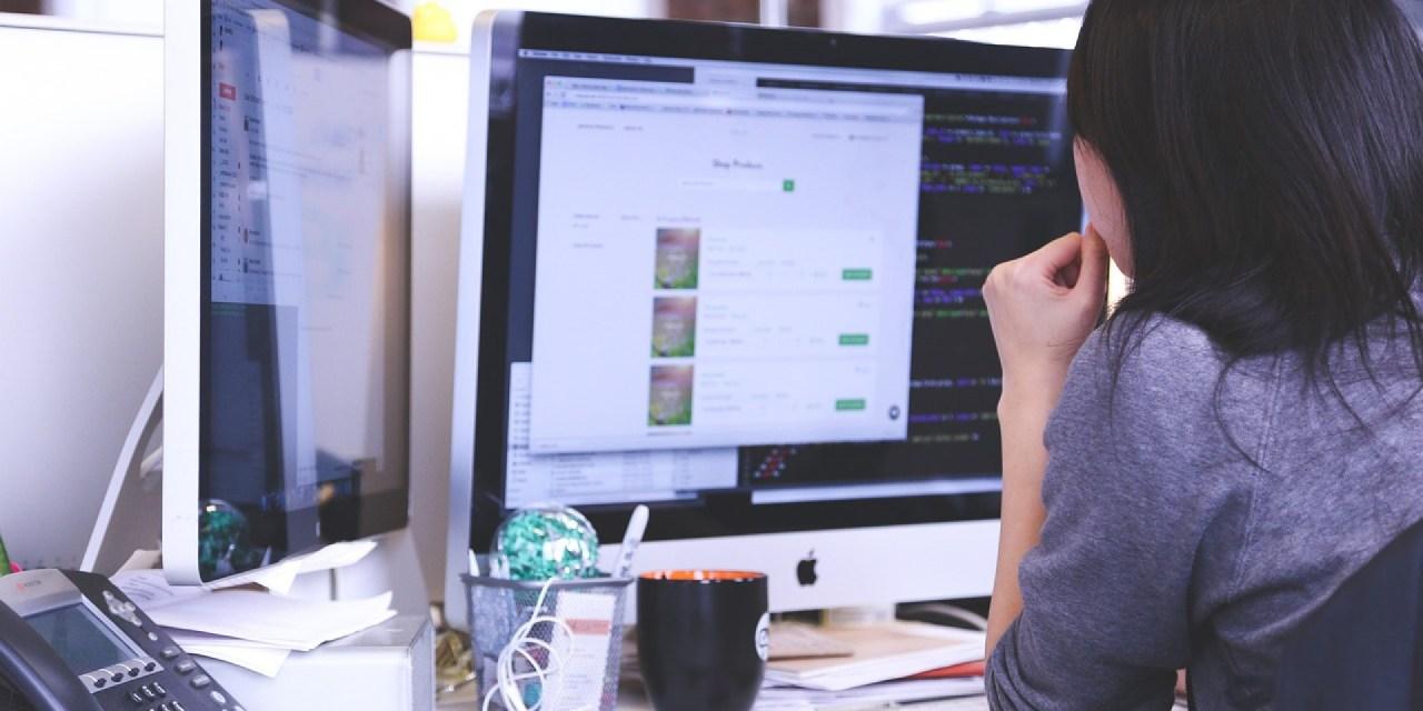 5 raisons de faire appel à un consultant en webmarketing