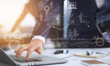 Sauvegardez votre entreprise : perdre des données peut vous coûter très cher !