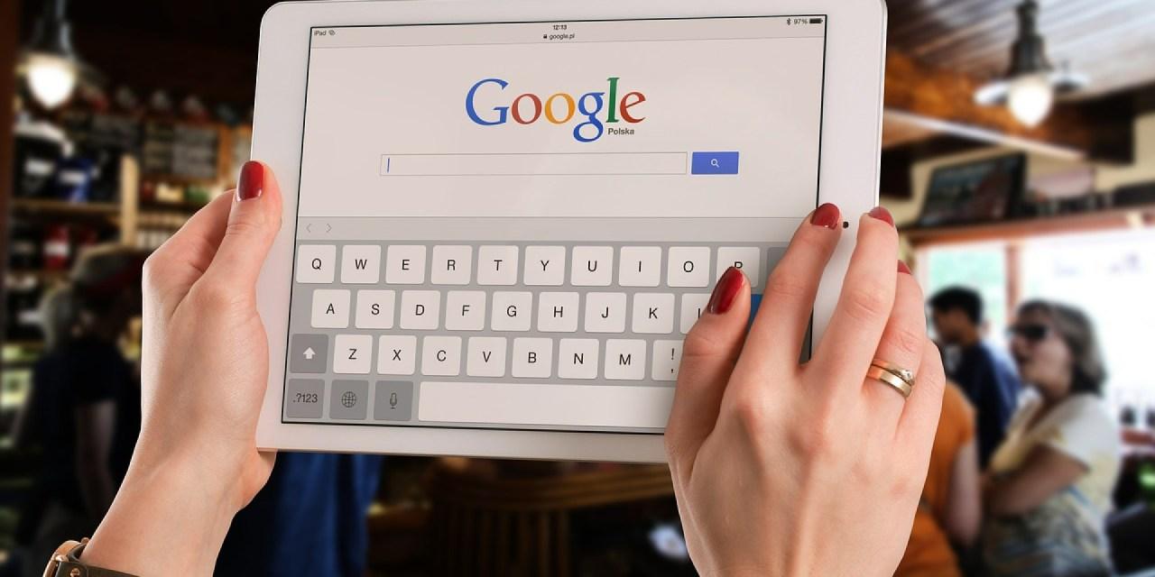 Référencement et e-réputation : un couple indissociable ?