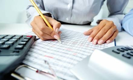 Obtenir et gérer les documents de votre entreprise en ligne (extrait de kbis, immatriculation…)