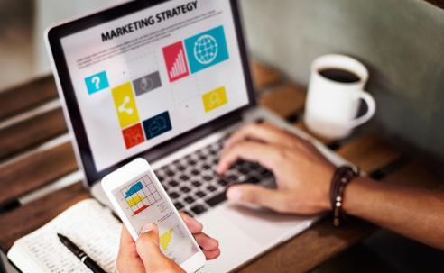 En 2018, une entreprise peut-elle encore se passer du Digital Marketing ?