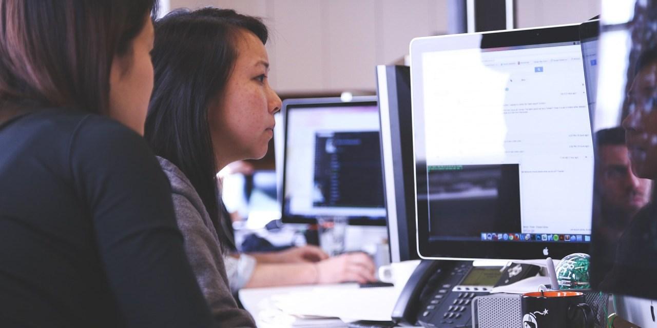 Les critères pour bien choisir son agence de communication web