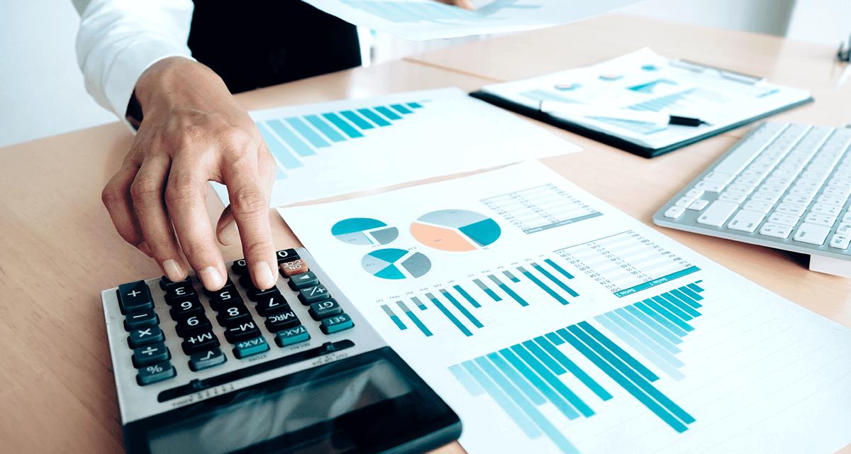 Améliorer le taux de conversion de votre e-commerce grâce à 3 outils Google