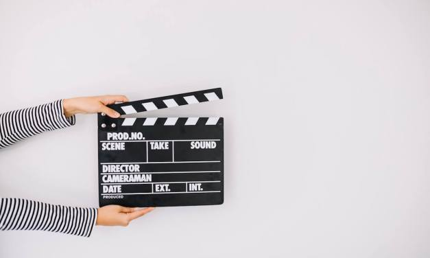 Créer des vidéos, ou comment tripler vos ventes !