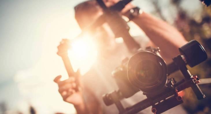 Comment une vidéo promotionnelle peut-elle booster vos ventes ?