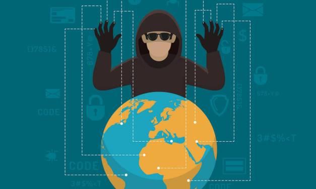 Protégez-vous sur Internet, vous et votre entourage, en éliminant le PHISHING !