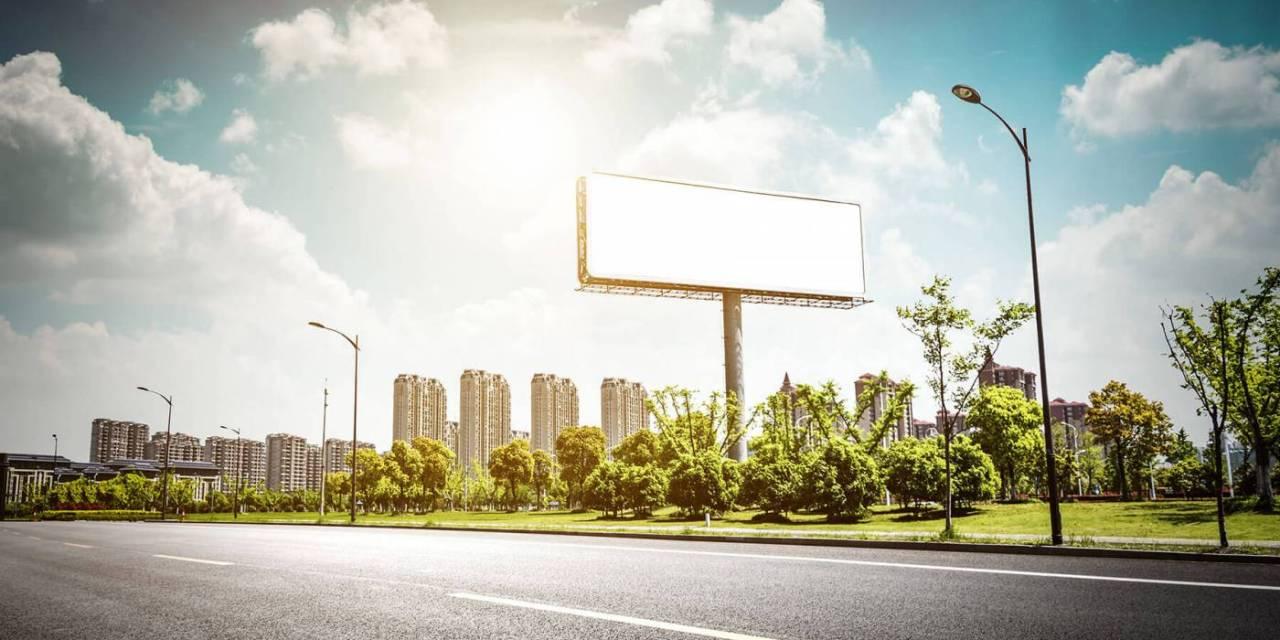 Avez-vous envisagé la communication grand format pour impacter positivement votre visibilité ?