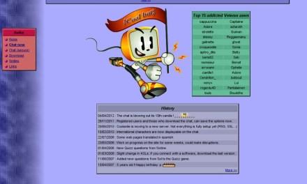 Coolsmile.net