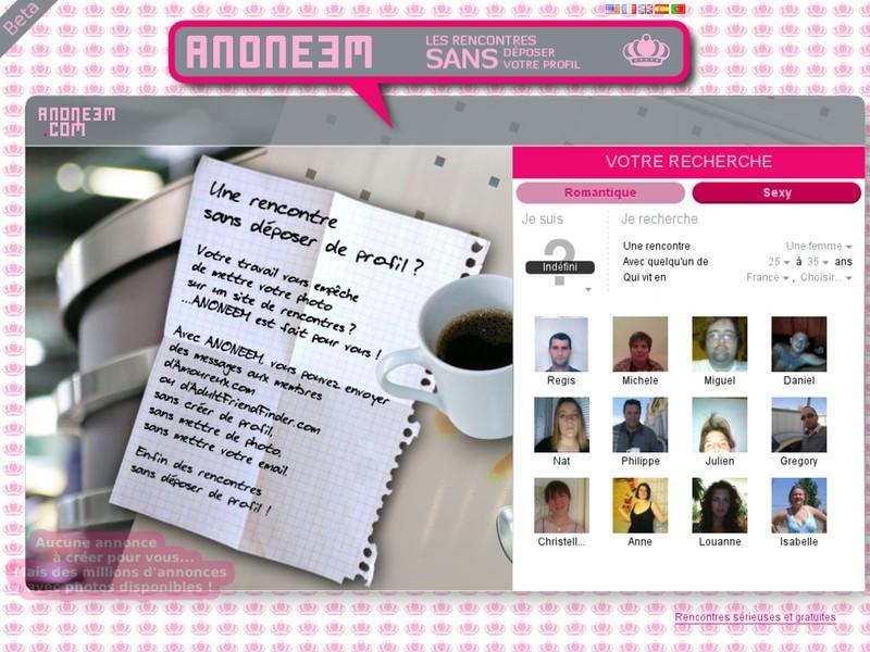 Anoneem.com