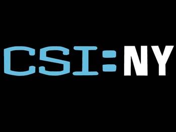 Les Experts : Manhattan (CSI: New York)