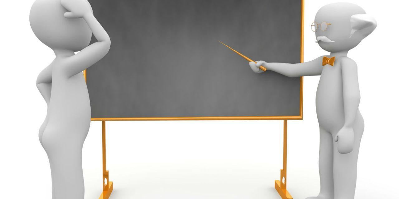 Top 10 des astuces marketing sur Internet pour optimiser sa communication digitale