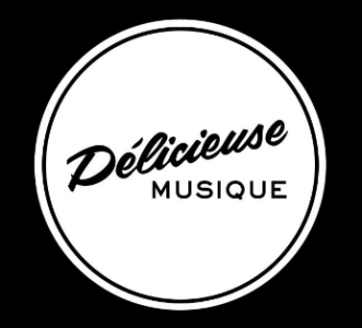 delicieuse-musique