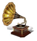 Liste des meilleurs musiques classiques pour se détendre
