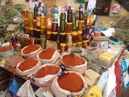 markt pogradec