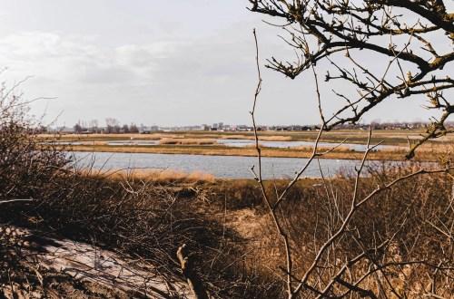natuurgebieden Zoetermeer
