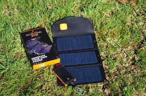 xtorm outdoor gadgets