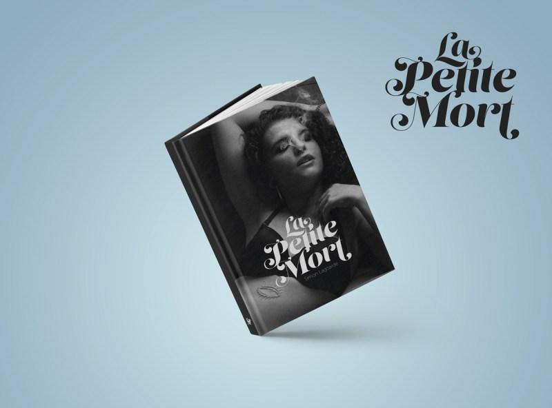 couverture du livre la Petite Mort