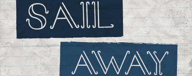 sail-away-waarket.