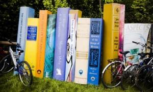 Bike-blog-Books-and-bicyc-003