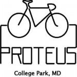 proteus logo