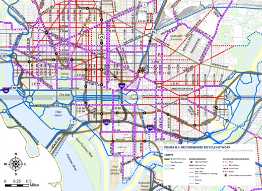 movedc-downtown-cycletracks-everywhere