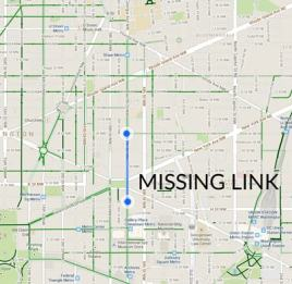 7th-st-nw-missing-link