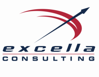Excella_Logo_Full_Color_JPEG