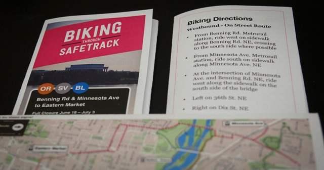 Benning MN Est Mkt Flyer promo