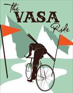 vasa-2012-web-poster
