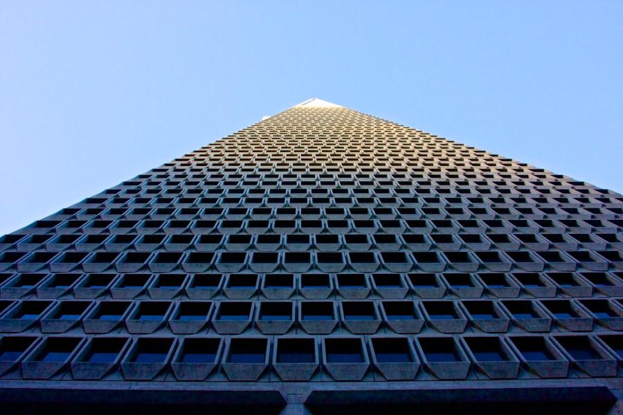 SF Pyramid 002
