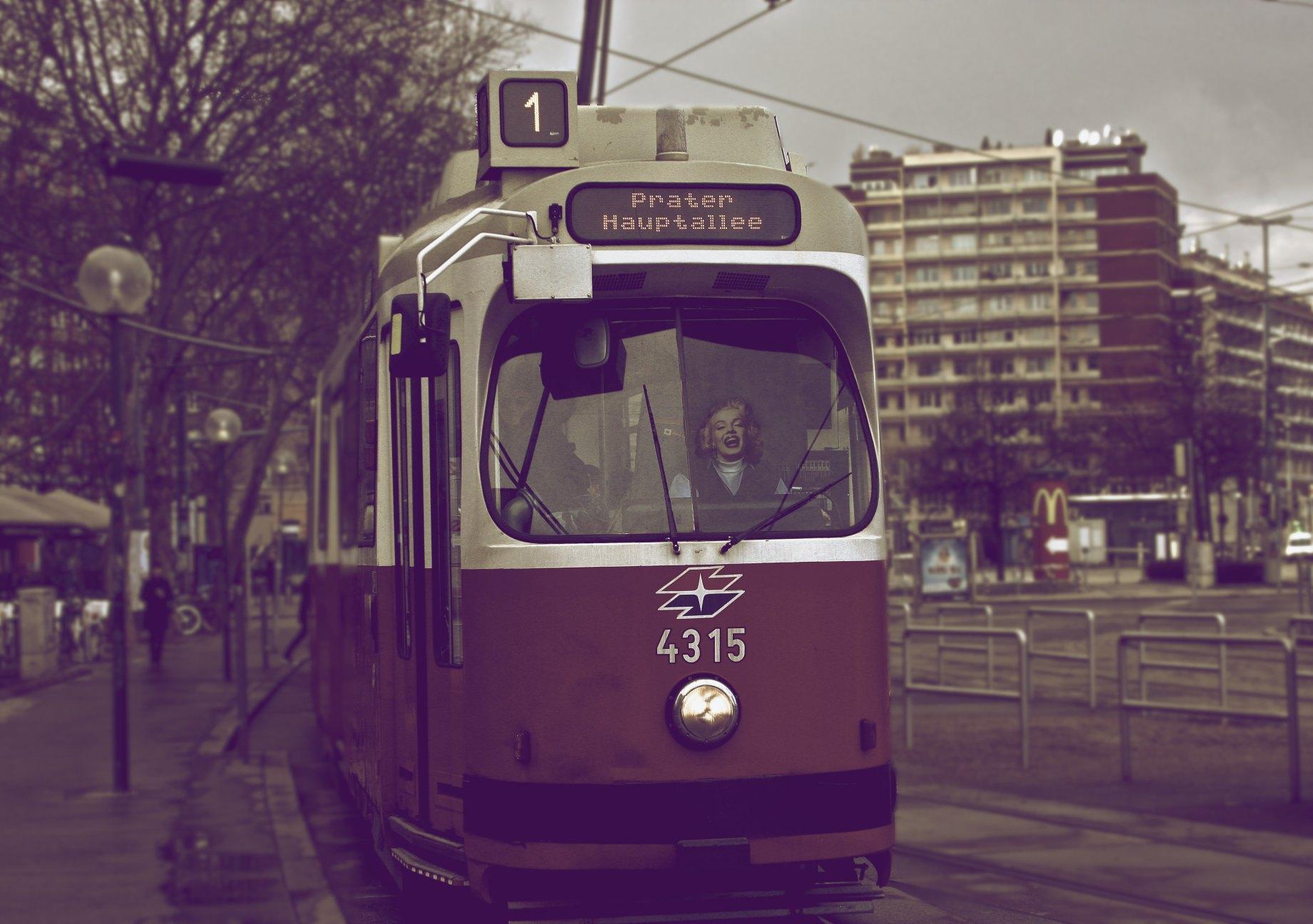 ViennaRail 002