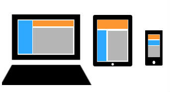 5 tendances web