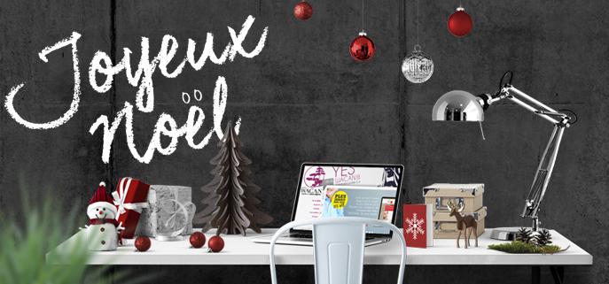 noel-blog