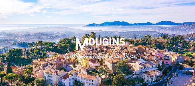 Mougins_Grande