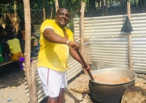WACACBO - For The Love Of Humanity 18