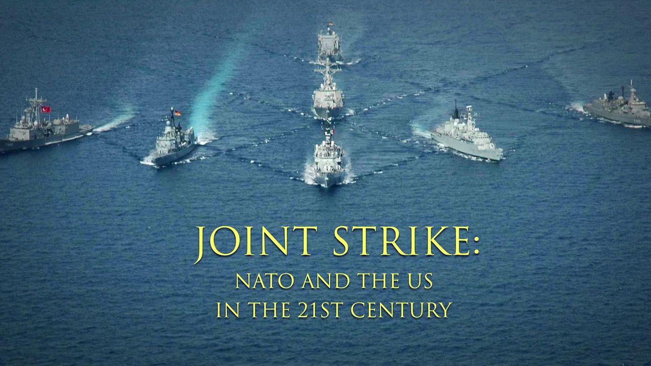 https://i1.wp.com/www.wacharrisburg.org/wp-content/uploads/2013/10/NATO.jpg