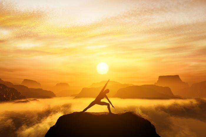 7 Morgenrituale Leben verändern transformieren