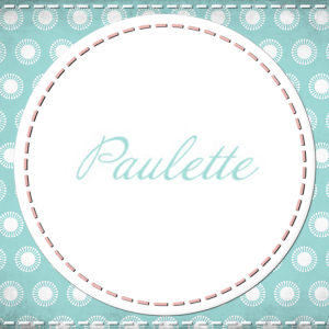 Papel Paulette