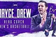 Bryce Drew Coaching
