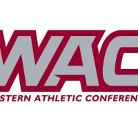 LIVE BLOG - Busy Day for WAC Sports with Expansion News