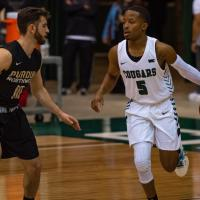 Chicago State Cougars - 2020-21 Season Preview and Breakdown